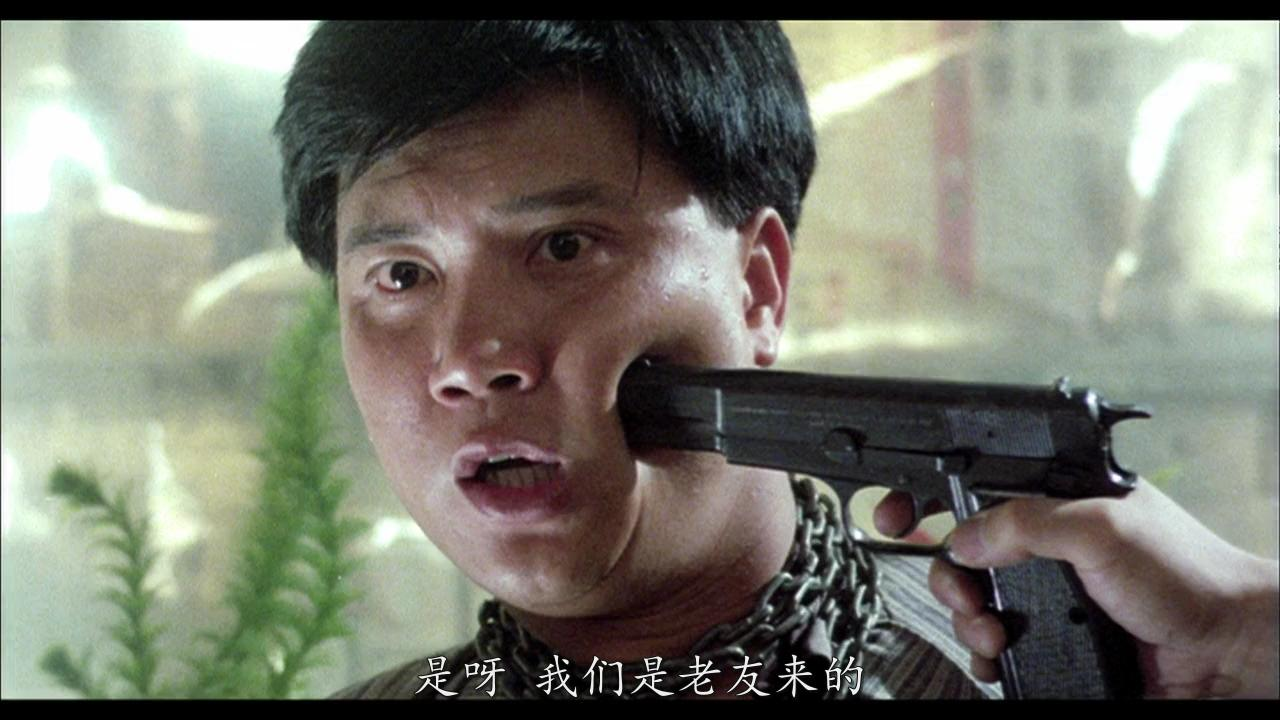 [省港旗兵2(国粤)].1987.BluRay.720p.x264.2Audio.AC3-CnSCG[中文字幕/3G]