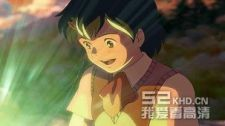 [珍藏版]追逐繁星的孩子.Children.who.Chase.Lost.Voices.from.Deep.Below.2011.HDTV.1080i-52KHD[国语/日语][4.87GB][对应字幕][公视HD]