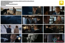 东方快车谋杀案.Murder.on.the.Orient.Express.2017.BluRay.X264.2Audio.720p-52KHD[上译公映国语/英语][1.87GB]
